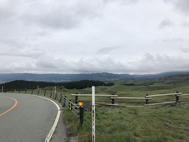 画像1: 阿蘇山(熊本県阿蘇市)