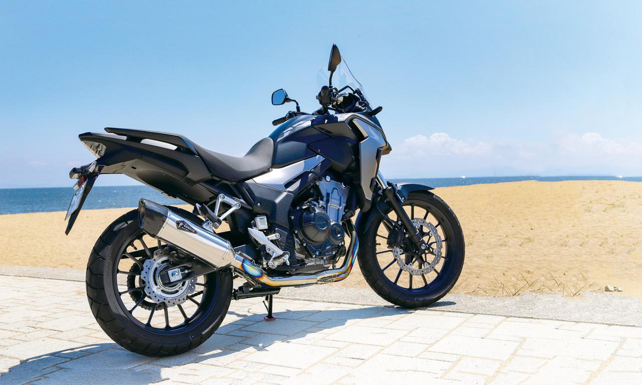 画像: 価格 Single Type S チタンポリッシュ      15万4440円 Single Type S チタンドラッグブルー    15万9840円