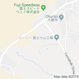 画像: Google Maps