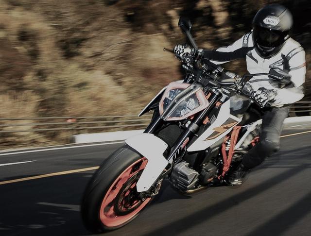 画像: SPORTMAX Q4 | オンロードラジアル | バイクのタイヤならDUNLOP