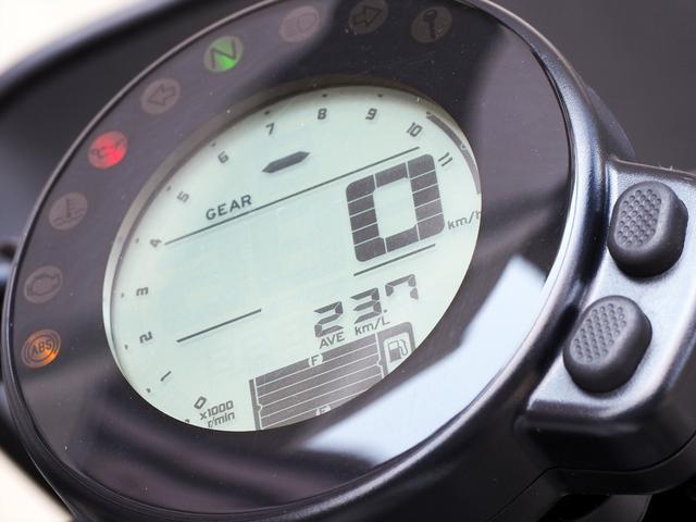 画像2: エンジンフィーリングと燃費性能