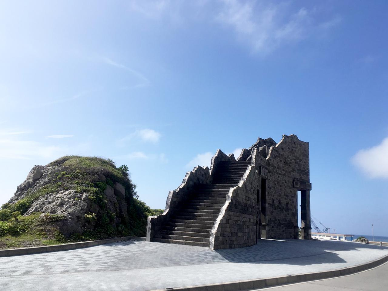 Images : 2番目の画像 - 湯の浜露天温泉 - webオートバイ