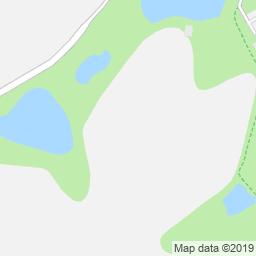 画像: MAP 船岡竹林公園