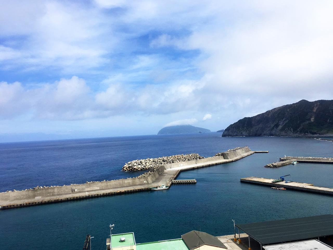 画像3: 新島に行ったらここへ行こう!