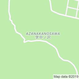 画像: Maps 大峰山展望台