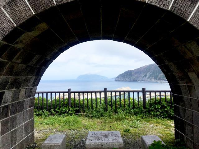 画像2: 新島に行ったらここへ行こう!