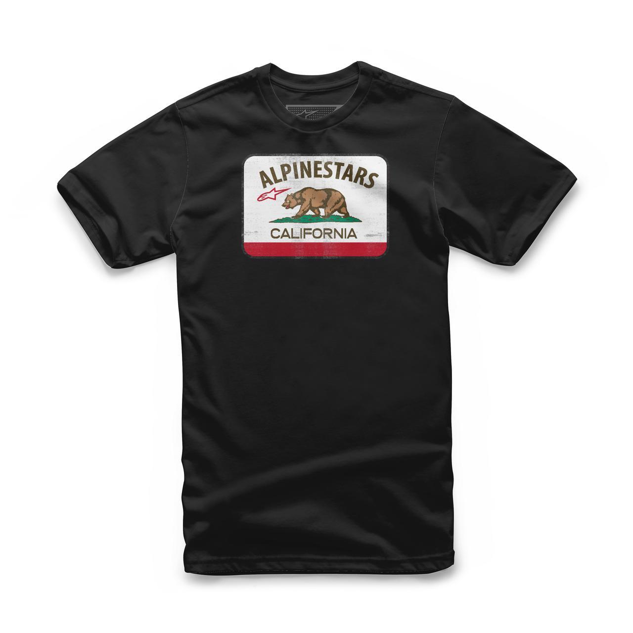 画像3: こんなにあったら選べない!? アルパインスターズの新作〈Tシャツ〉コレクション、あなたはどのデザインが好み?