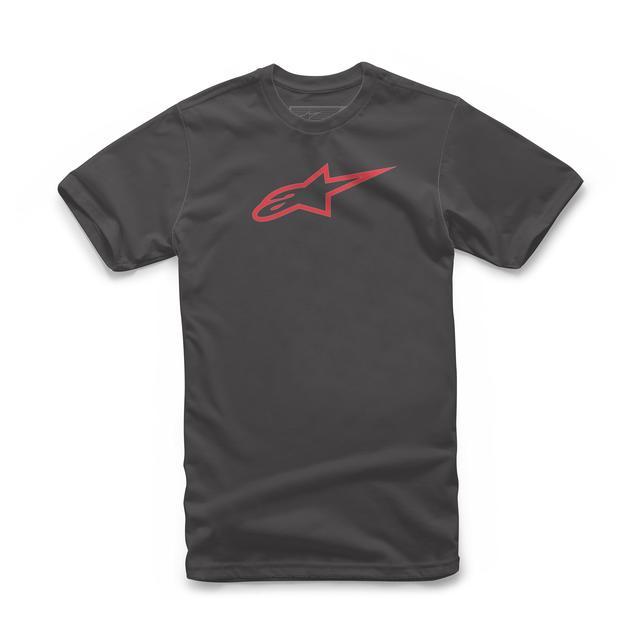 画像2: こんなにあったら選べない!? アルパインスターズの新作〈Tシャツ〉コレクション、あなたはどのデザインが好み?