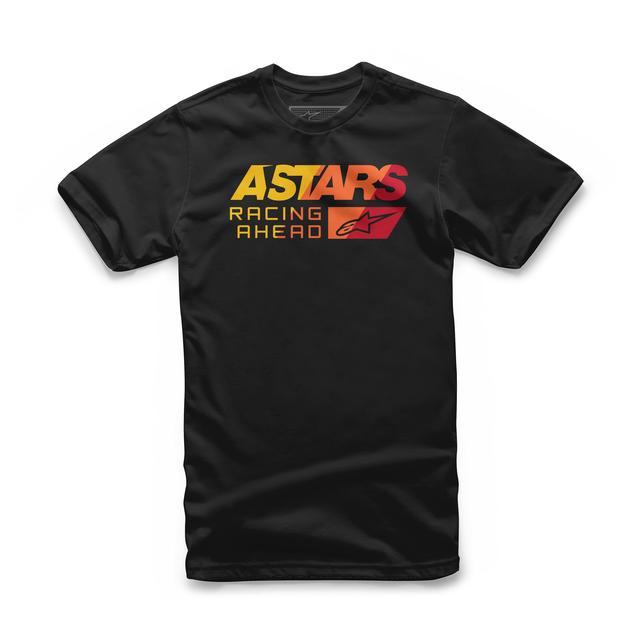 画像11: こんなにあったら選べない!? アルパインスターズの新作〈Tシャツ〉コレクション、あなたはどのデザインが好み?