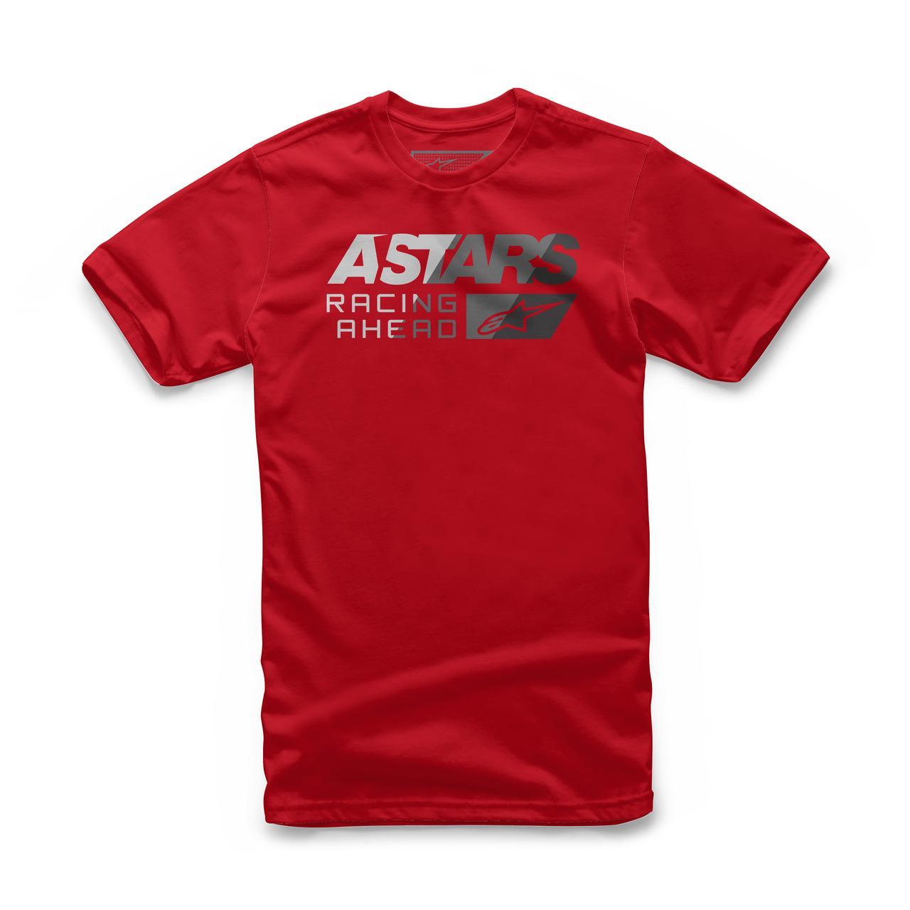 画像12: こんなにあったら選べない!? アルパインスターズの新作〈Tシャツ〉コレクション、あなたはどのデザインが好み?