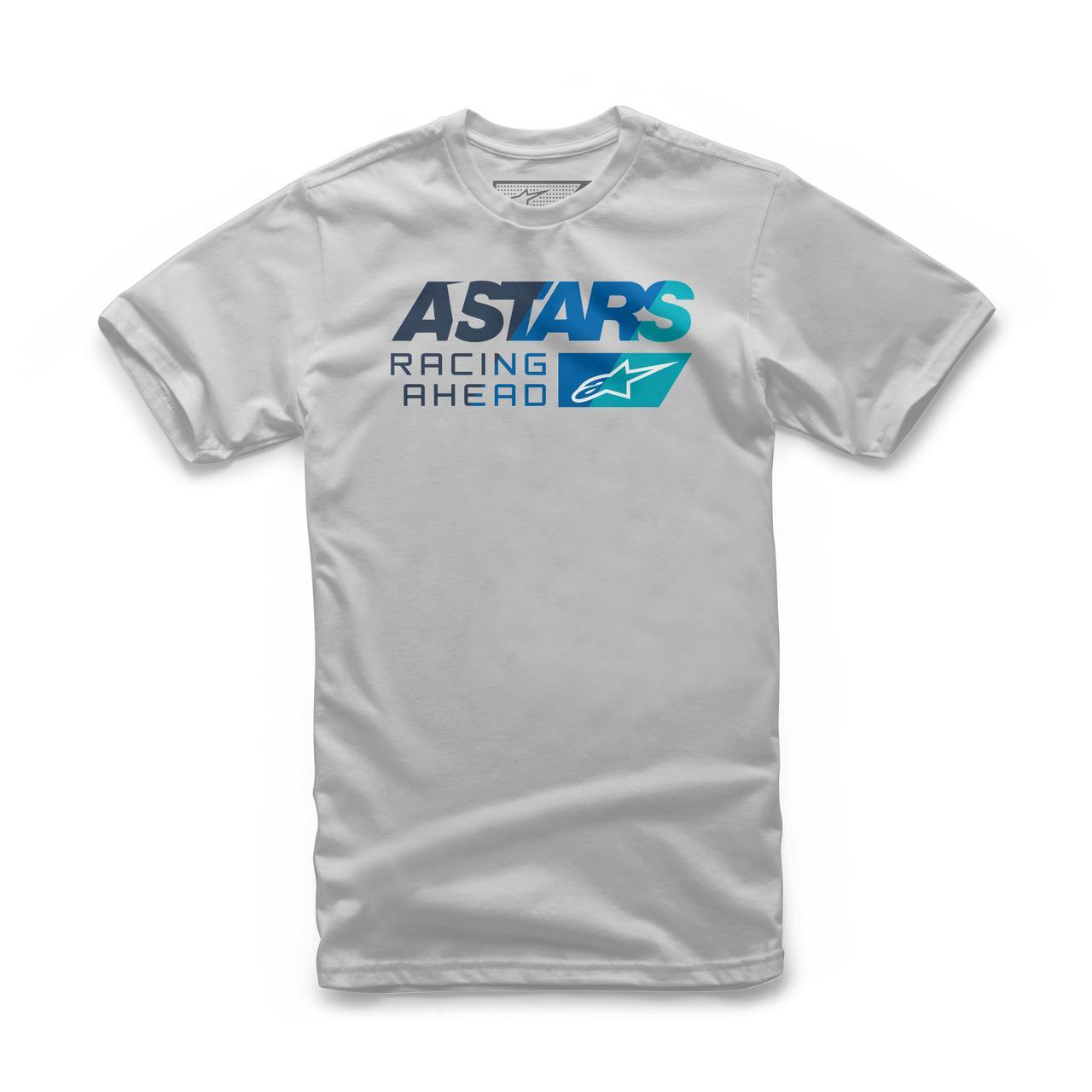 画像13: こんなにあったら選べない!? アルパインスターズの新作〈Tシャツ〉コレクション、あなたはどのデザインが好み?