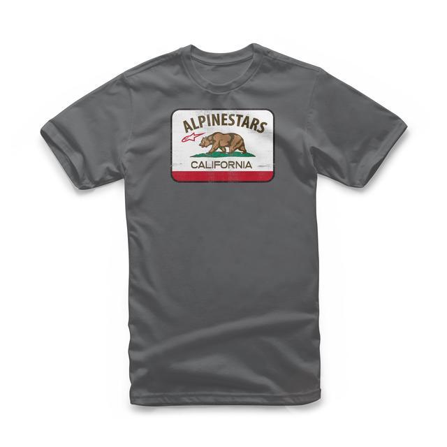 画像4: こんなにあったら選べない!? アルパインスターズの新作〈Tシャツ〉コレクション、あなたはどのデザインが好み?
