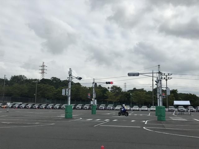 画像11: 都道府県対抗の団体戦も!