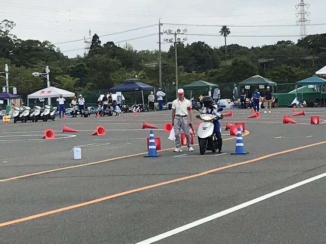 画像3: 都道府県対抗の団体戦も!