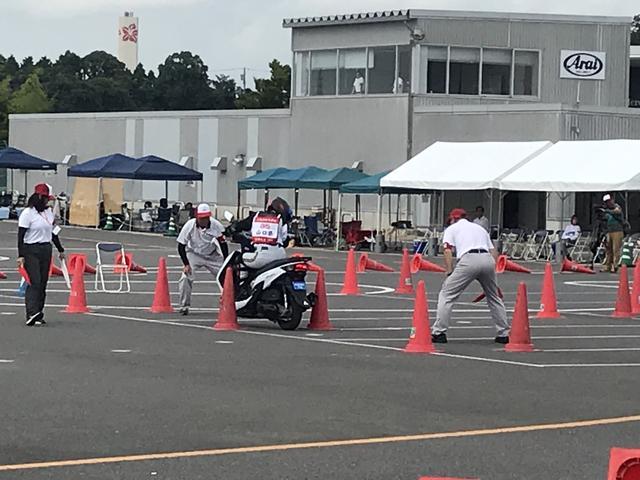 画像4: 都道府県対抗の団体戦も!