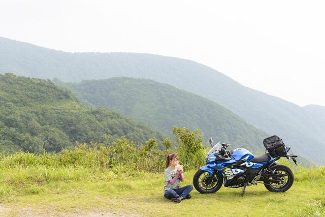 画像6: 福島県の穴場スポット「雄国沼」へ!