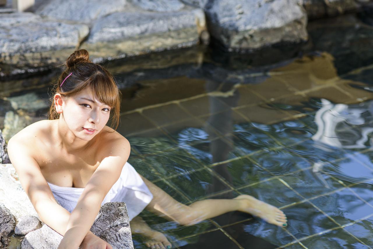 Images : 2番目の画像 - バーデン温泉 - webオートバイ