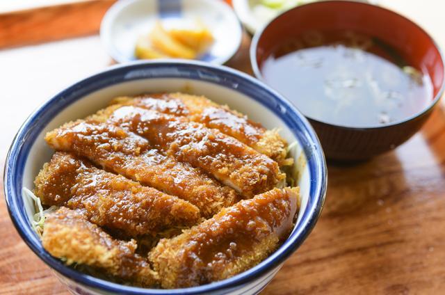 画像2: お昼ご飯にも涼しさを求めて、冷やしつけ麺!