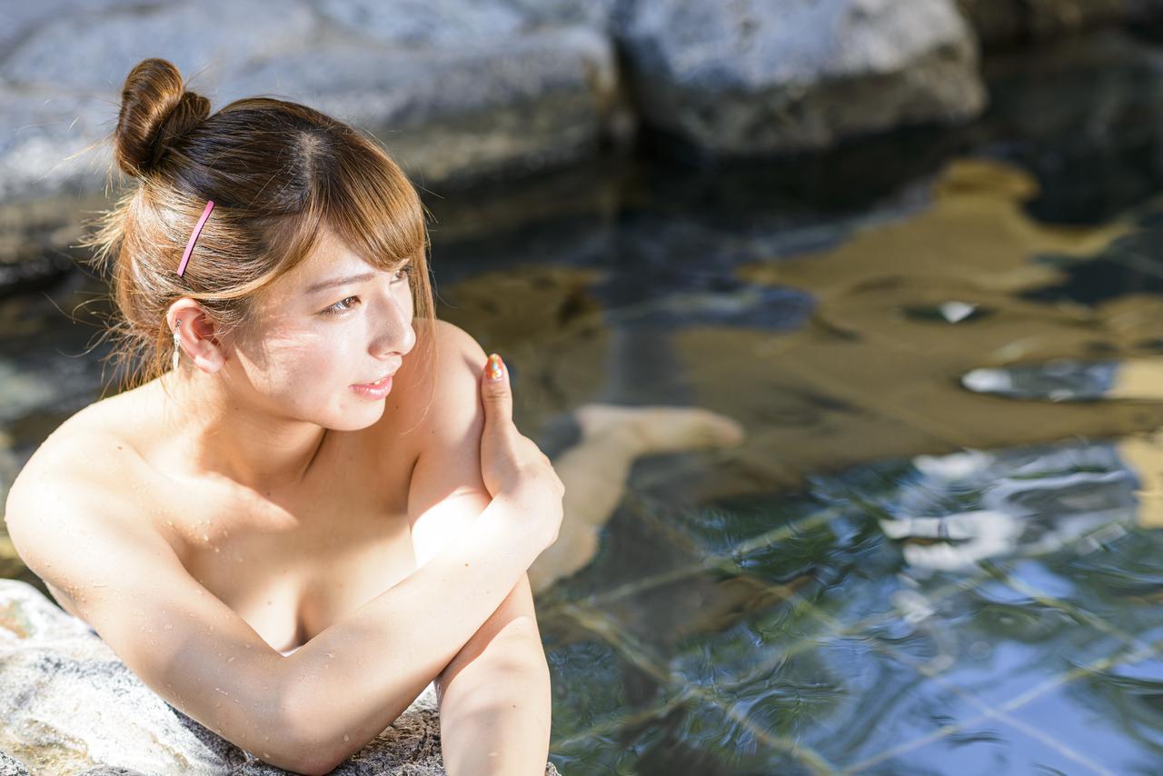 Images : 4番目の画像 - バーデン温泉 - webオートバイ