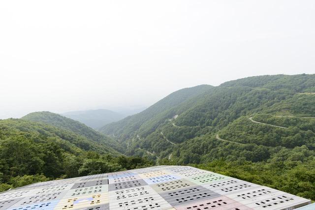 画像5: 福島県の穴場スポット「雄国沼」へ!