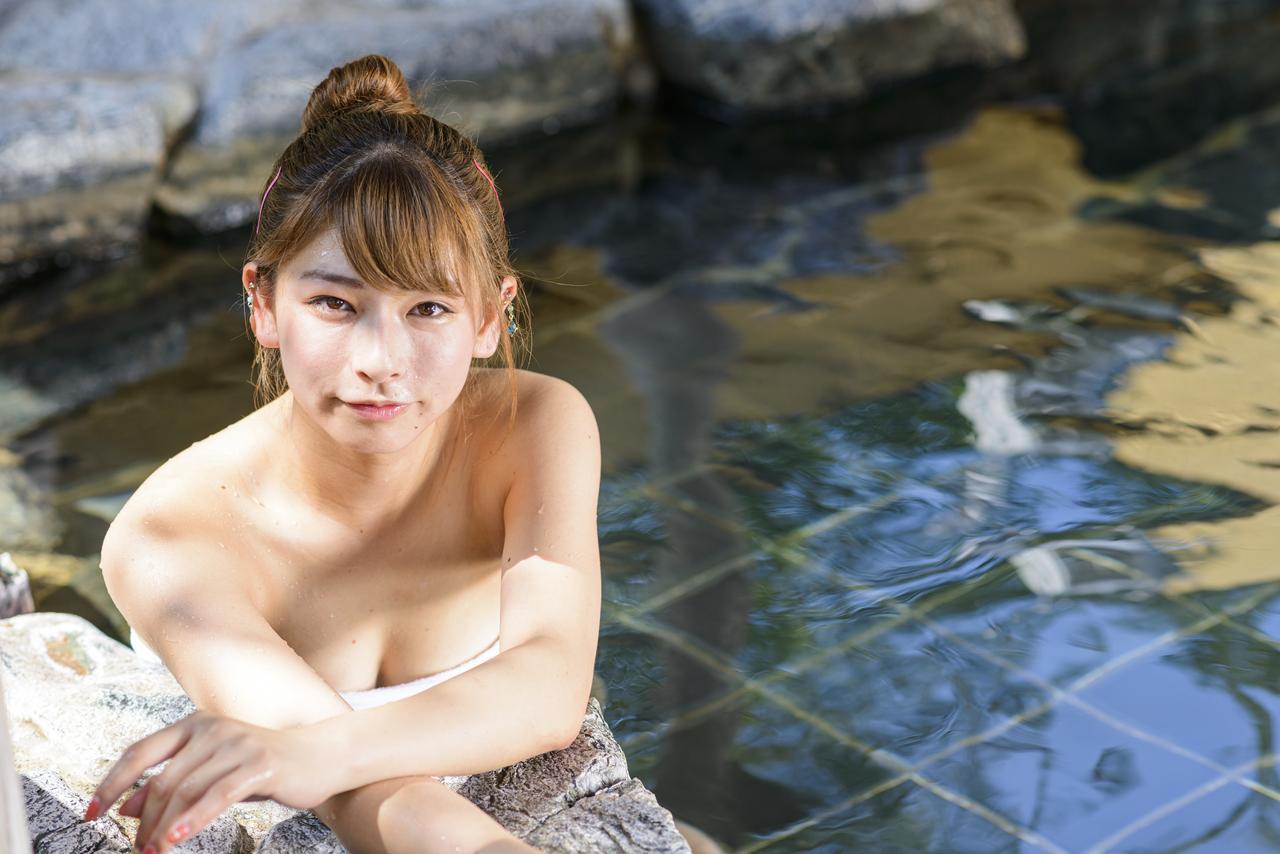 Images : 5番目の画像 - バーデン温泉 - webオートバイ