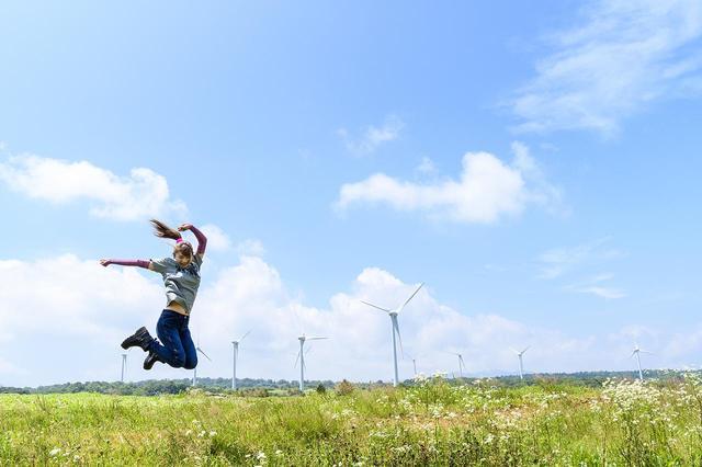 画像9: 福島県の穴場スポット「雄国沼」へ!