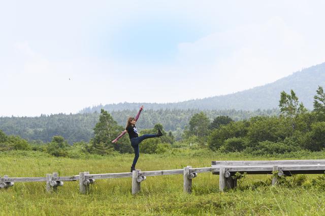画像12: いざ東北へ! 名道と呼ばれる磐梯吾妻スカイラインを初めて走ります!!