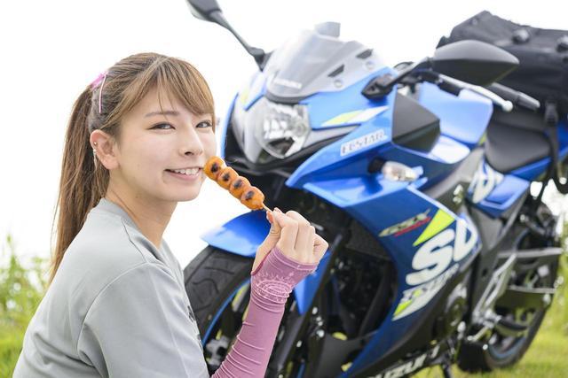 画像7: 福島県の穴場スポット「雄国沼」へ!