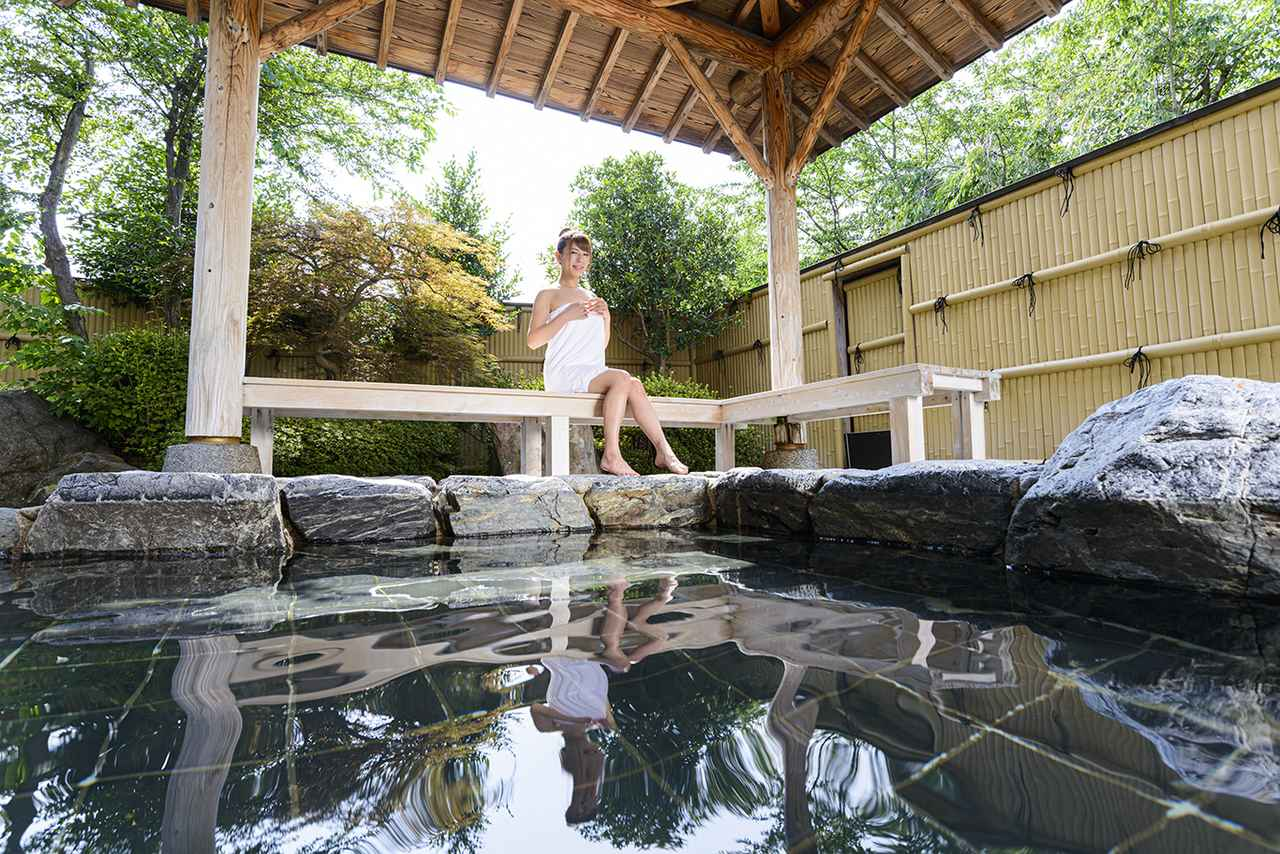 Images : 8番目の画像 - バーデン温泉 - webオートバイ