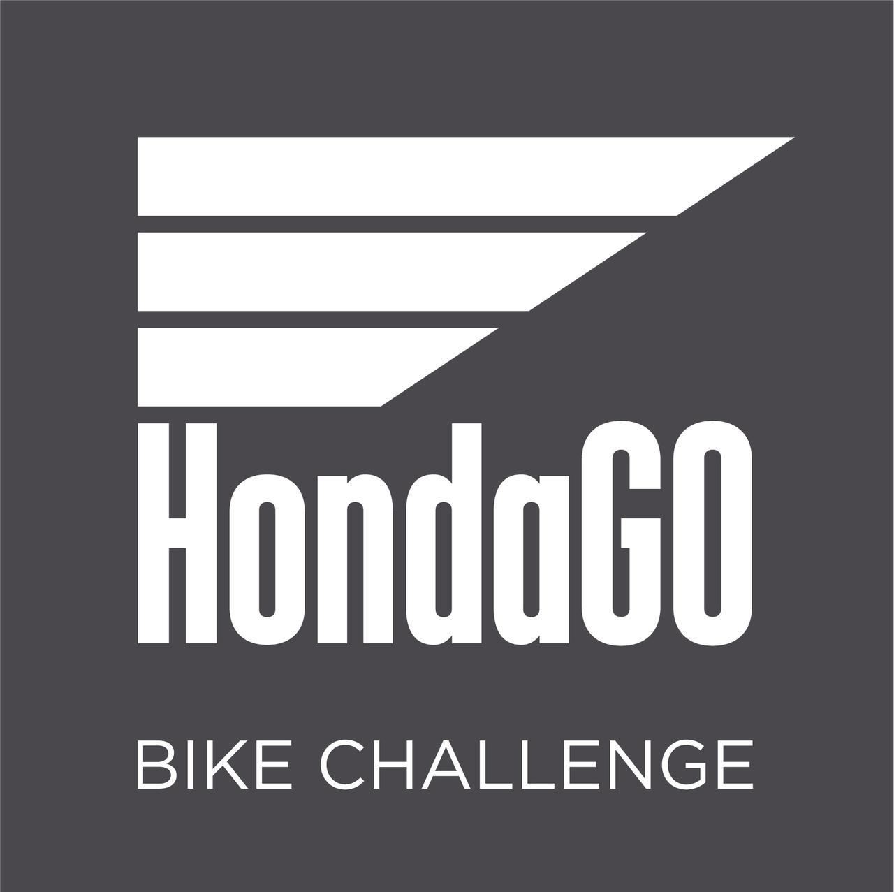 画像: 「HondaGO BIKE CHALLENGE」は、屋外フェスでのHondaGOブースの出展!