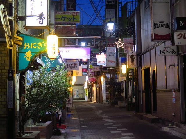 画像3: ③長野県「上田のあんかけ焼きそば」/独特な触感と甘みがクセになる!