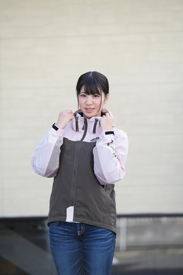 画像2: 【梅日和】夏休みツーリングでビーナスラインへ!【第18回】