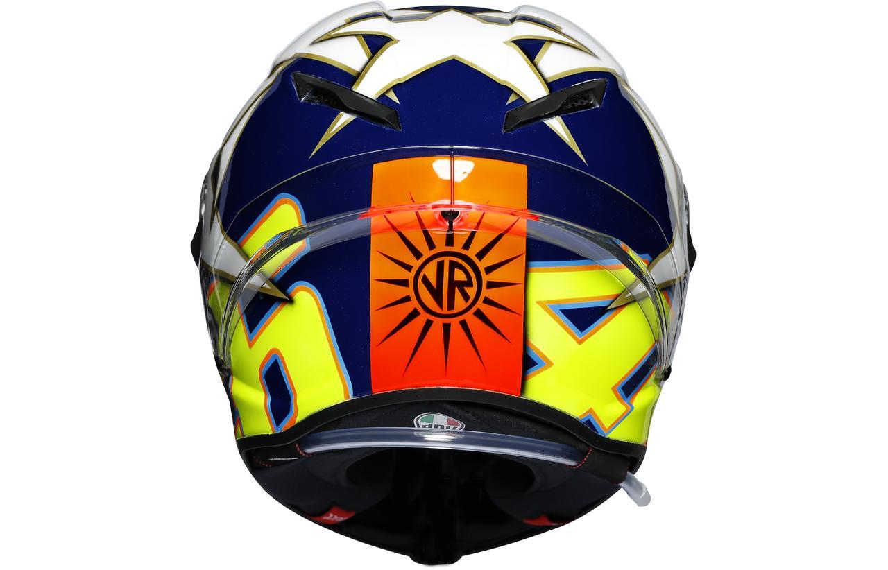 Images : 6番目の画像 - あらゆる角度からチェック! - LAWRENCE - Motorcycle x Cars + α = Your Life.