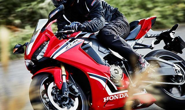 画像: ハイエンドスポーツモデルに採用されている「エンジンブレーキコントロール」とは?【現代バイク用語の基礎知識2019】 - webオートバイ