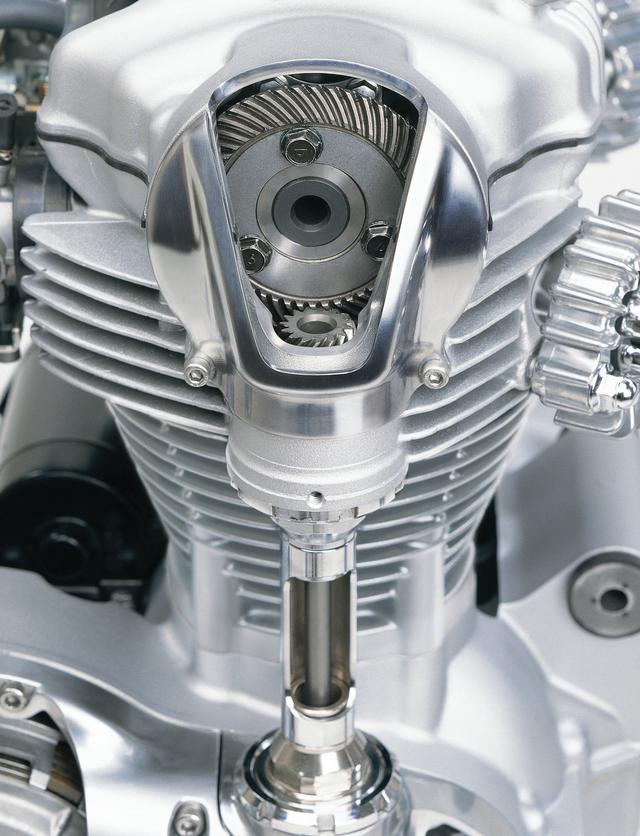 画像: 【ヒットモデル解説】カワサキ「W650」は1999年にひとつの革命を起こした。新たなムーブメントを生んだ名車を振り返る