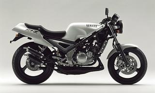 1991 R1-Z/3XC2
