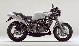 1990 R1-Z/3XC1