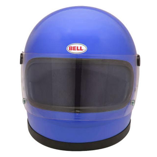 画像: STARⅡ DARK BLUE 深いブルーでビンテージ感を強調。 価格:¥34,000(税別)※予価