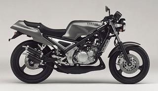 1993 R1-Z/3XC3