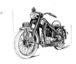 丸正自動車製造 ライラックML 1950 年
