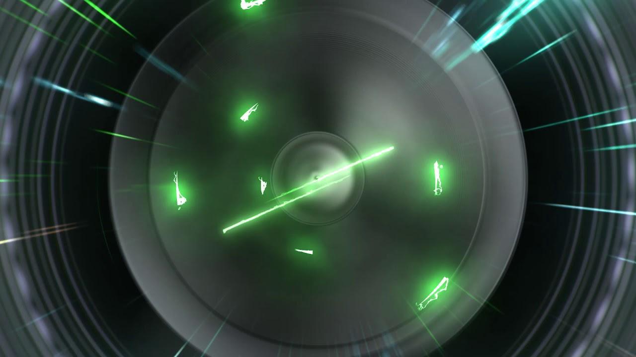 画像: Supercharged Breaking News: More Kawasaki major news arrives soon - Feel the Force! youtu.be