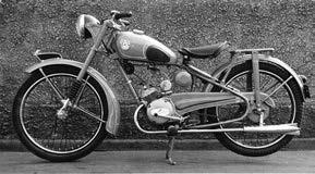 Images : 平野製作所 オートポップ 1954年