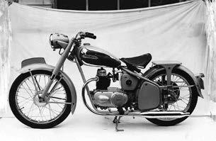 Images : 5番目の画像 - 日本バイク100年史アルバムの続きを見る - webオートバイ