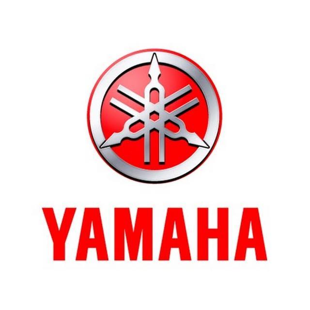 画像: ヤマハ発動機公式チャンネル