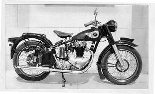 ツバサ工業 ツバサT80 1954年