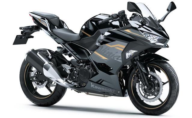 画像: カワサキ「Ninja250」の2020年モデルは、Ninja400とそっくり!「Ninja 250 KRT EDITION」も合わせて9月1日(日)に発売! - webオートバイ