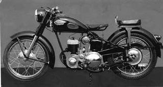 みづほ自動車製作所 みづほMM 1955 年