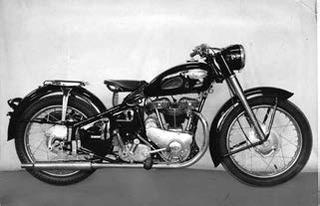 みづほ自動車製作所 みづほMJ 1955 年