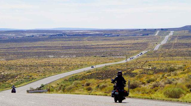 画像: 「夢の海外ツーリング」そんな言葉はもう古い? 旅行会社〈道祖神〉の2019年ツアーならどんな大陸でも安心して旅ができる! - webオートバイ