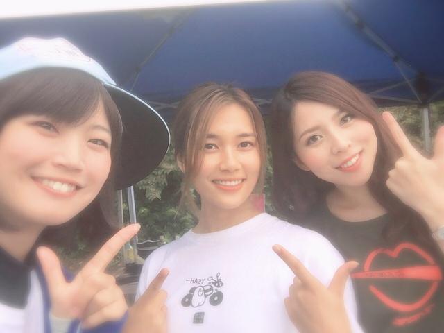画像: Serina10/31 (@s_r_n_6_) | Twitter